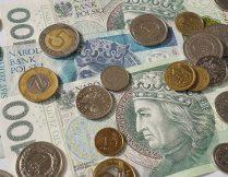 Więcej o Informacje dotyczące dochodu mającego wpływ na pobieranie świadczeń