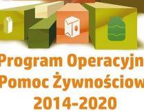 Więcej o Otwarty nabór lokalnej organizacji partnerskiej (OLP)