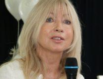 Więcej o Sędzia Anna Maria Wesołowska zaprasza  na spotkanie dotyczące problemów i zagrożeń dzieci i nastolatków