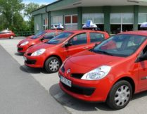 Więcej o Egzamin praktyczny na prawo jazdy bez opłat