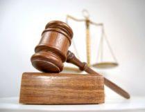 Więcej o: Nieodpłatna pomoc prawna i nieodpłatne poradnictwo obywatelskie