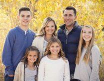 Więcej o Rodzina zastępcza