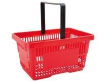 Koszyk na zakupy