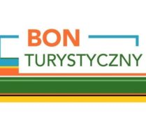 Więcej o PolskiBonTurystyczny